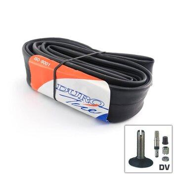 Kamera DURO 20x1.50/1.90 (40/50-406) DV (maišelyje)