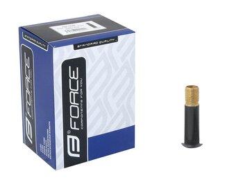 Kamera FORCE 24x1.75/2.125 (37/54-507) AV35