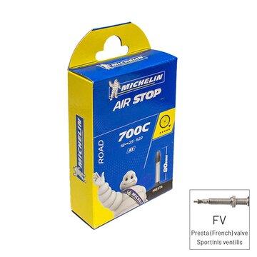 Kamera Michelin A1 700x18/25 (18/25-622) FV80