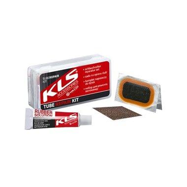 Kamerų remonto rinkinys KLS