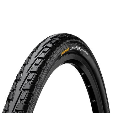 Padanga Continental Ride Tour 26x1.75 (47-559)