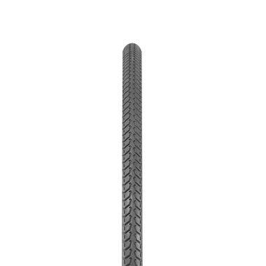 Padanga FORCE 24x1 3/8 (27-540)