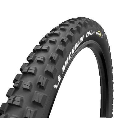 Padanga Michelin DH34 Bike Park 27.5x2.40 (61-584) TLR