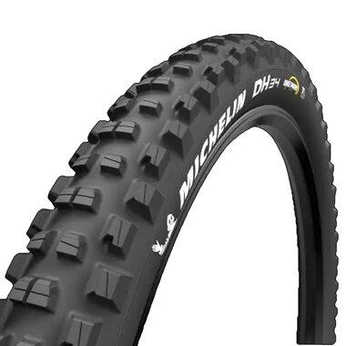 Padanga Michelin DH34 Bike Park 29x2.40 (61-584) TLR