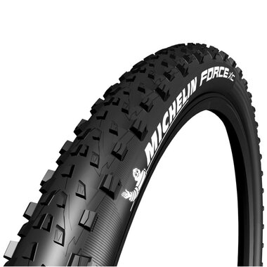 "Padanga Michelin Force XC Competition Line TS 26x2.10 (54""2.10""-559)"