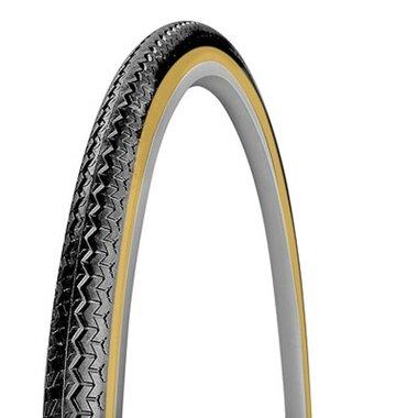 Padanga Michelin Protek B 650x35 26x1 1/2 (35-584)