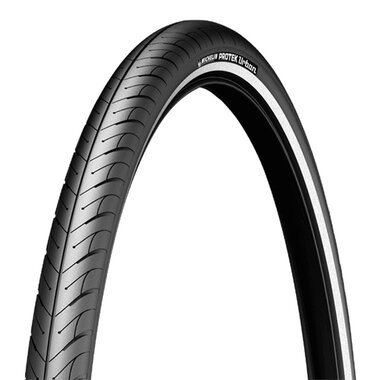 Padanga Michelin Protek BR 700x28C (28-622)