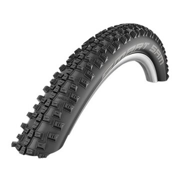 Padanga Schwalbe Smart Sam Performance 700x35C (37-622) HS476