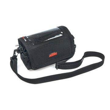 Universalus krepšelis KTM I-Box su telefono laikikliu