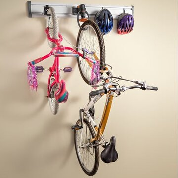 Universalus laikiklis GLADIATOR Bike Geartrack