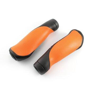 Vairo rankenėlės Ergo 135mm G306 (oranžinės)