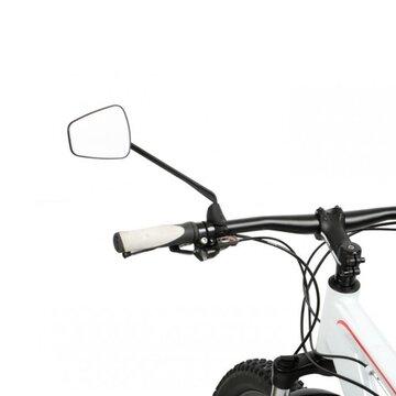Veidrodėlis dviračiui Zefal Espion Z56