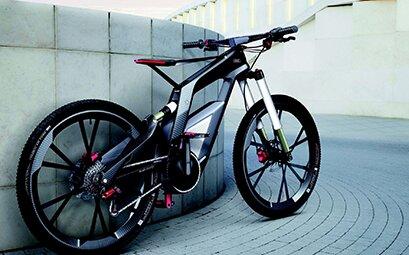 E-dviračiai. Ar verta?